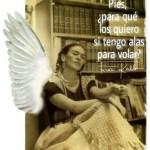 8-sorbos-de-inspiracion-cita-frida-kahlo-opinión-frases-célebres-citas-pensamientos-poemas-frase-pies-para-que-los-quiero