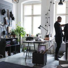 8-sorbos-de-inspiracion-catalogo-IKEA-2018