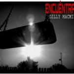 8-sorbos-inspiracion-encuentrame-gilly-mcmillan-libro-sinopsis-opinion