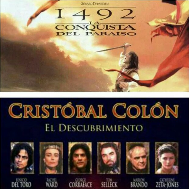 8-sorbos-de-inspiracion-deja-vu-cinematográfico-1492-descubrimiento-america