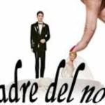 8-sorbos-de-inspiracion-pelicula-cine-La-madre-del-novio-dia-de-la-suegra