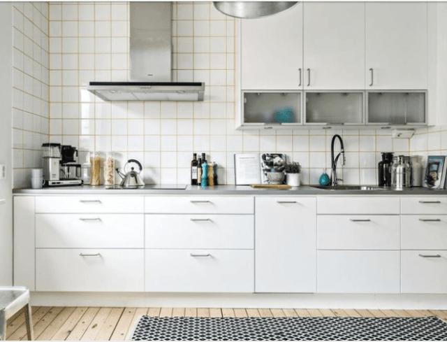 8-sorbos-de-inspiración-cocina-ikea-cocina-veddinge-cocina-savedal-catalogo-ikea-2019-cocina-donde-comprar