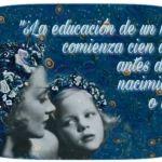 8-sorbos-de-inspiracion-cita-de-marlene-dietrich-la-educacion-frases-celebres-pensamiento-citas