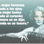 8-sorbos-de-inspiracion-cita-de-marlene-dietrich-una-mujer-buena-frases-celebres-pensamiento-citas