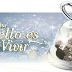 8-sorbos-de-inspiracion-pelicula-cine-que-bello-es-vivir-dia-año-nuevo-familia-paz-ideales-compartidos