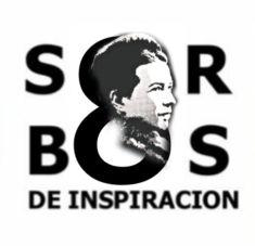 8-sorbos-de-inspiracion-citas-Simone-de-Beauvoir-la-felicidad-en-el-amor-frases-celebres-pensamiento-citas