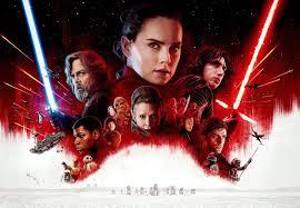 8-sorbos-de-inspiracion-pelicula-cine-Star-Wars-epidodioVIII-Los-últimos-Jedi-2017