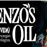 8-sorbos-de-inspiracion-pelicula-cine-lorenzos-oil-el-aceite-de-la-vida-dia-internacional-de-las-enfermedades-raras