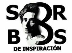 8-sorbos-de-inspiracion-cita-Rosa-Luxemburgo-solo-triunfaremos-frases-celebres-pensamiento-citas