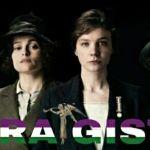 8-sorbos-de-inspiracion-pelicula-cine-sufragistas-dia-internacional-mujer