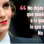 8-sorbos-de-inspiracion-citas-de-Emma-Watson-No-permitas-que-nadie-te-diga-frases-celebres-pensamiento-citas