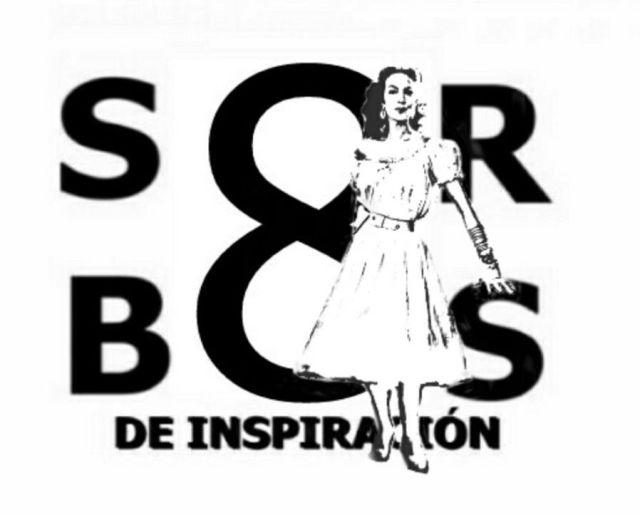 8-sorbos-de-inspiracion-cita-de-maria-felix-una-mujer-original-frases-celebres-pensamiento-citas