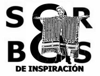 8-sorbos-de-inspiracion-cita-de-chavela-vargas-ama-frases-celebres-pensamiento-citas