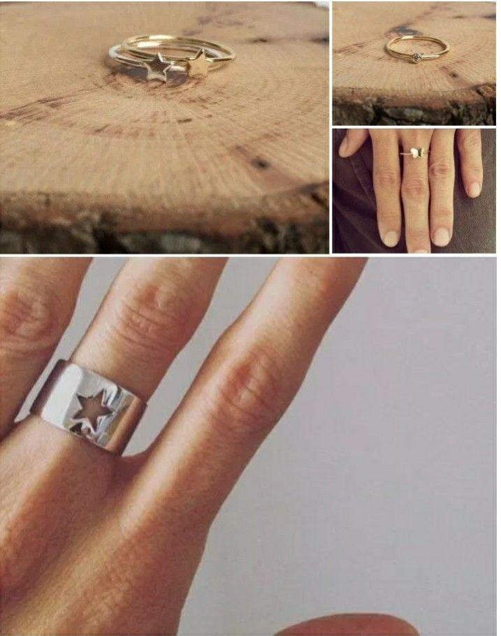 8-sorbos-de-inspiracion-verdekely-anillos