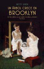 8-sorbos-inspiracion-un-arbol-crece-en-brooklyn-betty-smith-libro-lectura-sinopsis-opinion