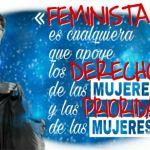 8-sorbos-de-inspiracion-cita-de-sally-ride-feminista-frases-celebres-pensamiento-citas
