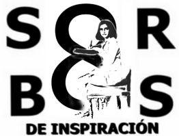 8-sorbos-de-inspiracion-cita-de-ana-frank-el-trabajo-frases-celebres-pensamiento-citas