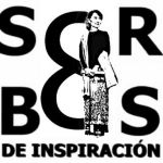 8-sorbos-de-inspiracion-citas-de-aung-san-suu-kyi-frases-celebres-pensamiento-citas