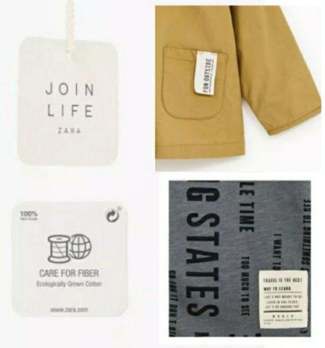 8-sorbos-de-inspiracion-formas-de-marcar-la-ropa