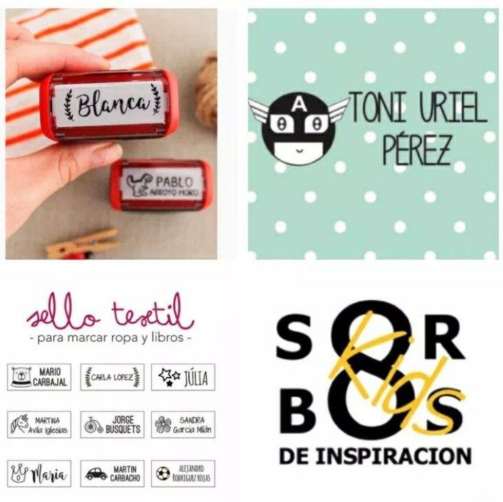 8-sorbos-de-inspiracion-sellos-textiles