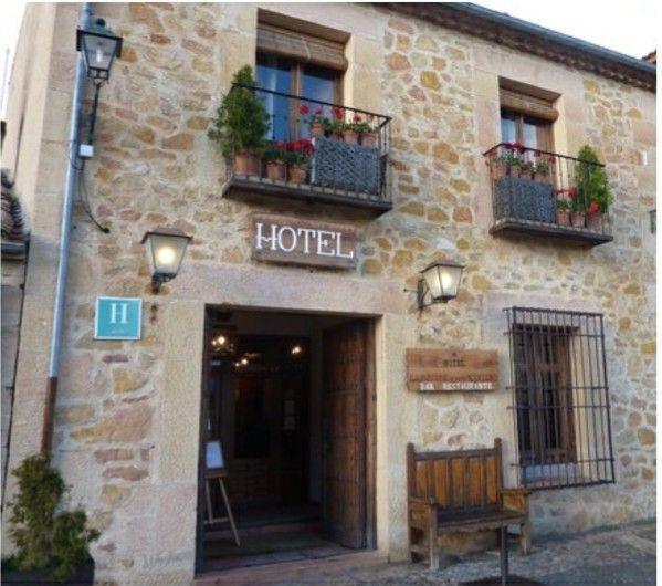 8-sorbos-de-inspiracion-hotel-don-mariano-pedraza