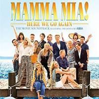 8-sorbos-de-inspiracion-cine-mamma-mia-2-una-y-otra-vez-estreno-segunda-parte-pelicula-cine