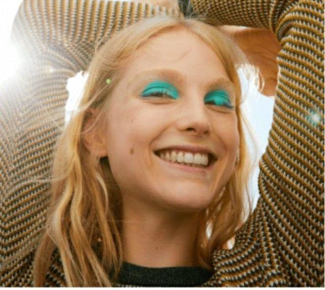 8-sorbos-de-inspiracion-maquillaje-crayola-maquillaje-asos-maquillaje-amarillo-maquillaje-pestañas-colores