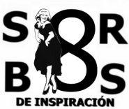 8--sorbos-de-inspiracion-citas-ginger-rogers-frase-pensamiento