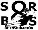 8-sorbos-de-inspiracion-citas-sophia-loren-espagueti-frases-celebres-pensamiento-citas