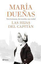 8-sorbos-inspiracion-las-hijas-del-capitan-de-maria-dueñas-libro-lectura-sinopsis-opinion-reseñas