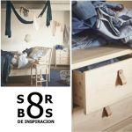 8-sorbos-de-inspiración-catalogo-ikea-2019-novedades-dormitorio