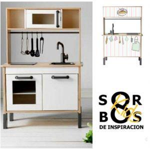 8-sorbos-de-inspiracion-ikea-juguetes-cocina-niños-cocina-duktig-colección-duktig-diy-pegatinas-cocina-duktig-ideas-hack-cocinas