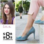 8-sorbos-de-inspiración-calzado-español-lolitablu-numero34-numero43-viviana-fernandez-calzadoonline-calzado-a-buen-precio
