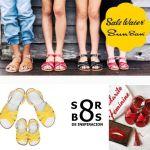 8-sorbos-de-inspiracion-sandalias-salt-water-comprar-onnline-en-españa-litle-store