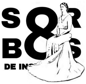 8-sorbos-de-inspiracion-citas-de-eleanor-roosevelt-frases-celebres-poemas-frase
