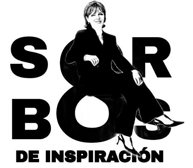 8-sorbos-de-inspiracion-cita-de-nora-roberts-un-paso-adelante-frases-celebres-pensamiento-citas