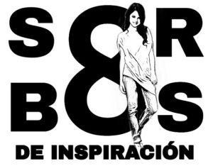 8-sorbos-de-inspiracion-citas-de-selena-gomez-frases-celebres-pensamiento-citas