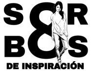 8-sorbos-de-inspiracion-cita-de-selena-gomez-buen-camino-frases-celebres-pensamiento-citas