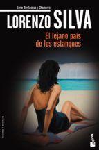 8-sorbos-inspiracion-el-lejano-pais-de-los-estanques-de-lorenzo-silva-libro-lectura-sinopsis-opinion-reseñas