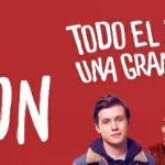 8-sorbos-de-inspiracion-cine-con-amor-simon-día-del-orguyo-gay-pelicula-cine