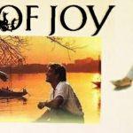 8-sorbos-de-inspiracion-pelicula-cine-la-ciudad-de-la-alegria-dia-cooperante-en-españa