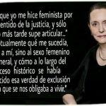 8-sorbos-de-inspiracion-cita-de-amelia-valcarcel-feminista-frases-celebres-pensamiento-citas