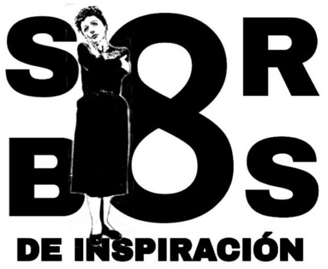 8-sorbos-de-inspiracion-citas-de-edith-piar-frases-celebres-pensamiento-citas