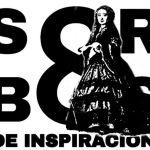 8-sorbos-de-inspiracion-citas-de-fernan-caballero-frases-celebres-pensamiento-citas