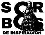 8-sorbos-de-inspiracion-cita-de-fernan-caballero-ser-bueno-frases-celebres-pensamiento-citas