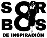 8-sorbos-de-inspiracion-citas-de-maria-callas-trabajo-frases-celebres-pensamiento-citas