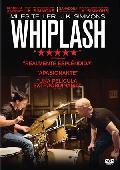 8-sorbos-de-inspiracion-cine-WHIPLASH-dia-del-musico-cine-pelicula