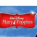 8-sorbos-de-inspiracion-pelicula-salvemolosfindes-maraton-de-cine-con-mary-poppins