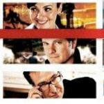 8-sorbos-de-inspiracion-pelicula-cine-love-actually-dia-enamorados-san-valentin