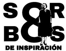 8-sorbos-de-inspiracion-citas-ayn-rand-frases-celebres-pensamiento-citas